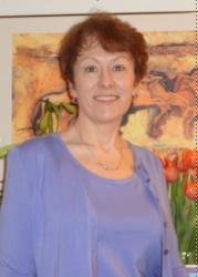Denise Belsham