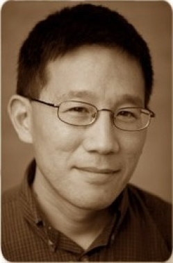 Christopher M. Yip
