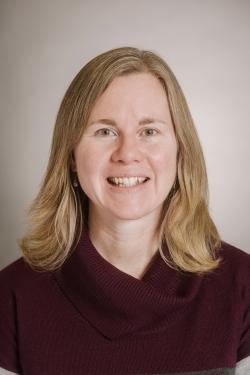 Dawn M. Kilkenny