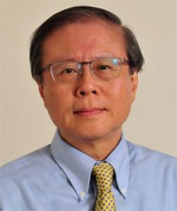 Dominic S. Ng