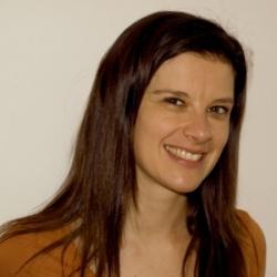Margaret Hahn