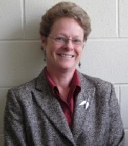 Patricia L. Brubaker