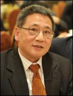 Tianru Jin