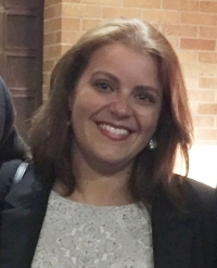 Caroline Kramer