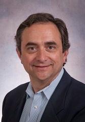 Mark R. Palmert