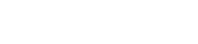 Banting & Best Diabetes Centre