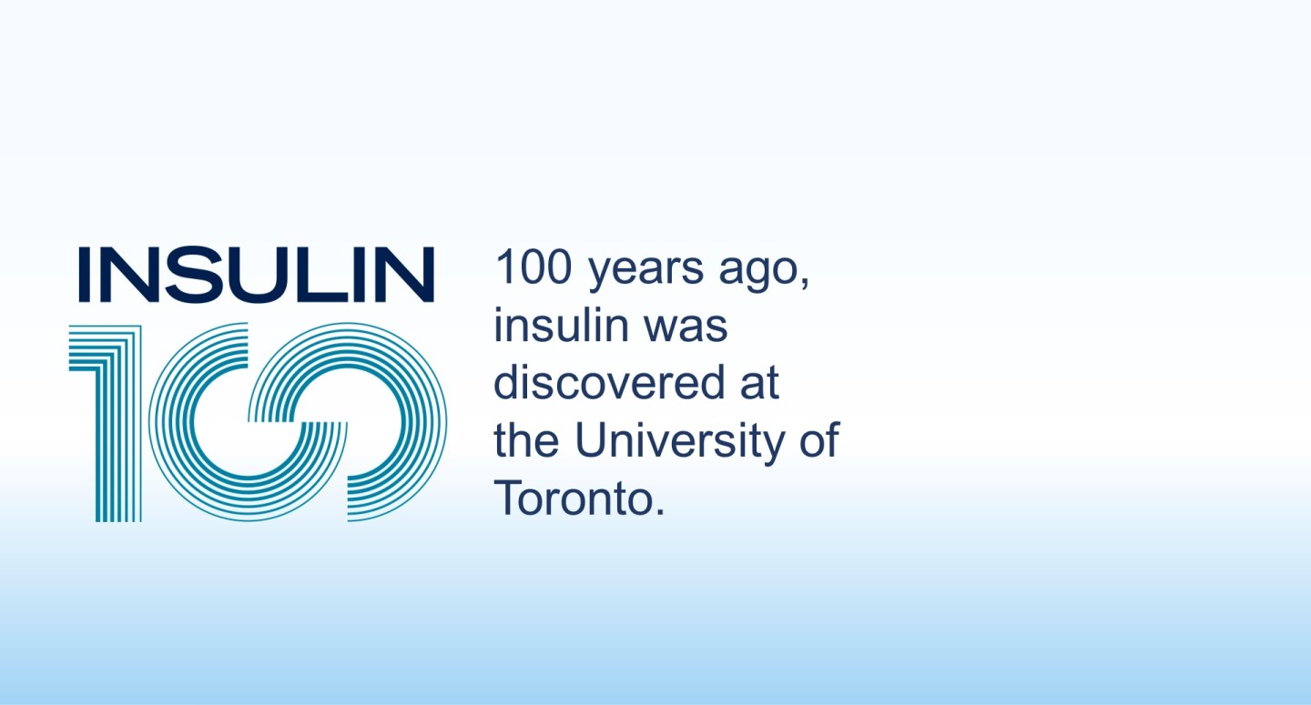 Insulin 100 slider 2